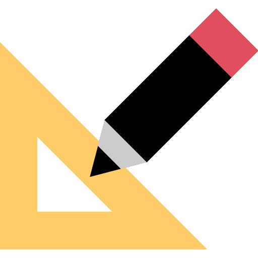 step-2-prototype