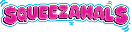 logo-main-squeezamals