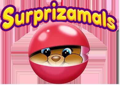 surprizamals-logo-ret