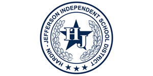 Jefferson School District