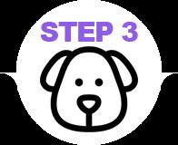 step-3-b